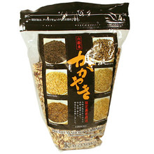 Kagayaki Six Grain Rice 2.2 lbs  From Kagayaki