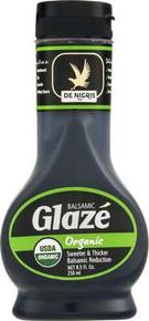 Balsamic, 6 of 8.5 OZ, De Nigris