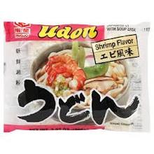 Shrimp, 30 of 7.22 OZ, Myojo