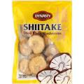 Mushroom, Shittake, 12 of 1 OZ, Dynasty