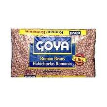 Beans, Pinto, 6 of 4 LB, Goya