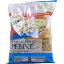 Penne, GF, 6 of 1 LB, Pastariso