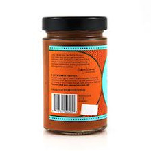 Butter Masala, Medium, 6 of 12.5 OZ, Maya Kaimal