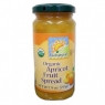 Apricot, 12 of 9 OZ, Bionaturae