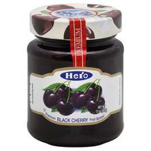 Black Cherry, 8 of 12 OZ, Hero