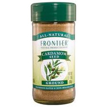 Cayenne, 90,000 HU, 1.76 OZ, Frontier Natural Products