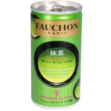 Fauchon Le Matcha 6.34 oz  From Asahi