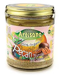 Raw Pecan, 6 of 8 OZ, Artisana