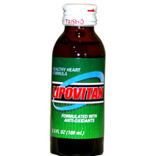 Lipovitan Heart Drink  From Taisho Pharmaceutical