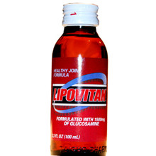 Lipovitan Joint Drink  From Taisho Pharmaceutical