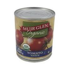 Sauce, 24 of 8 OZ, Muir Glen