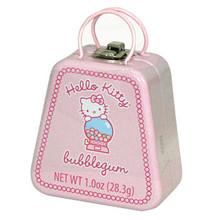 Hello Kitty Bubble Gum 1 oz  From Boston America