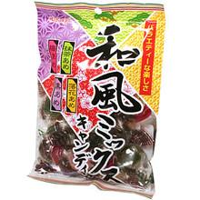 Kasugai Wafu Ame Mixed Candy 5.82 oz  From Kasugai