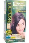 (3N) Dark Chestnut Brown, 1 EA, Naturtint