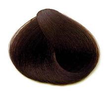 (4N) Chestnut, 4 OZ, Herbatint