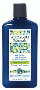 Age Defying Conditioner, 11.5 OZ, Andalou Naturals