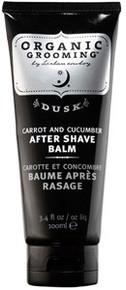 After Shave Balm, Dusk, 3.4 OZ, Herban Cowboy