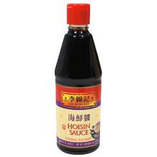 LKK Hoisin Sauce - 24 oz  From Lee Kum Kee
