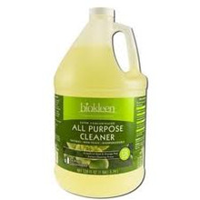 All Purpose Cleaner, 1 GAL, Bi-O-Kleen