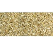 Bran Oat Coarse 50 lb Grain Millers