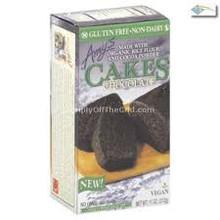 Cake Chocolate Gluten Free 12 of 11 OZ Amys