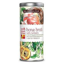 Bone Broth Beef w/Turmeric 6 of 5 OZ By HONEST KITCHEN