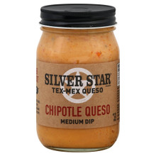 Chipotle 6 of 16 OZ By SILVER STAR