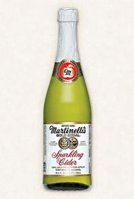 Apple Cider, 12 of 25.4 OZ, Martinelli'S