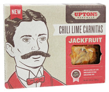 Chili Lime Carnitas 10 of 10.6 OZ By UPTONS