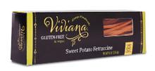 Sweet Potato GF Vegan 6 of 8 OZ By VIVIANA