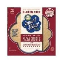 Ancient Grains Orignial 2 Pk 6 of 9.46 OZ From SMART FLOUR FOODS