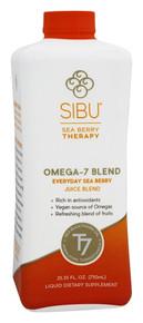 Revitalize & Renew Drink 25.35 OZ By SIBU BEAUTY