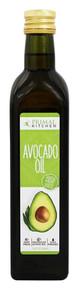 Avocado Oil 6 of 16.9 OZ By PRIMAL KITCHEN
