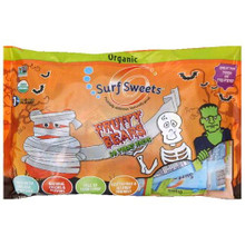 Fruity Bears Trick or Treat 12 of 10 OZ By SURF SWEETS