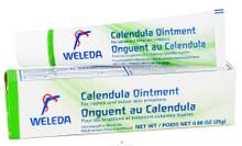 Calendula Intensive Skin Recovery 0.9 OZ By Weleda