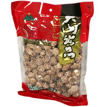 Mountains Pearl Mushrooms 14 oz  From AFG