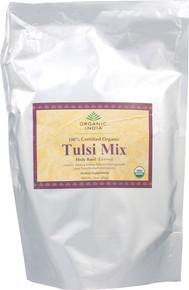 Organic India Tulsi Tea Original 1 lb