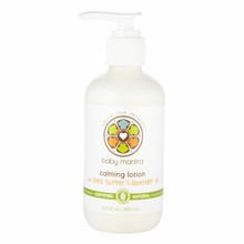 Lotion Calming 6.3 OZ From BABY MANTRA