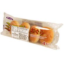 Daiichi Pan Ogura 4.51 oz  From Daiichipan