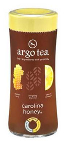 Carolina Honey, 12 of 13.5 OZ, Argo Tea