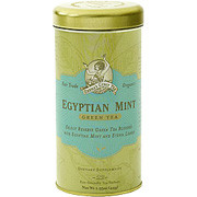 Egyptian Mint Green, 6 of 22 BAG, Zhena'S Gypsy Tea