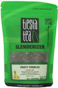 Fruity Pebbles Slenderizer, 6 of 1.6 OZ, Tiesta Tea