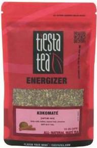 Kokomate Energizer, 6 of 2 OZ, Tiesta Tea