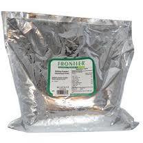 Baking Powder, Aluminum Free, 5 LB, Frontier Natural Products