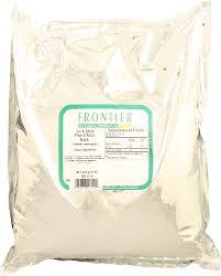 Pau D'Arco, c/s, 1 LB, Frontier Natural Products