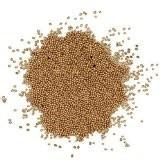 Amaranth, 5 LB, Grains