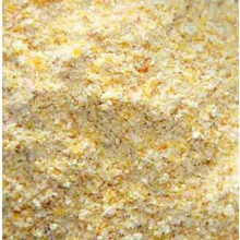 Cornmeal, Regular, 25 LB, Giusto'S