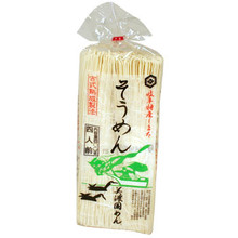 Minokuni Somen 14.1 oz  From Minokuni