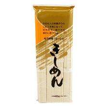 Sunashio Kishimen Noodle 14.1 oz  From Sunashio