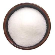 Sea Salt, Fine, 25 LB, Giusto'S